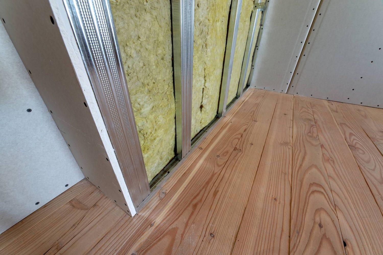 Plastering Steel Framing Newcastle